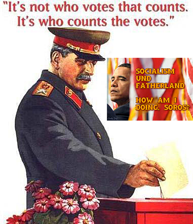 Rothschild Czar Stalin