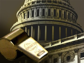 whistleblower5