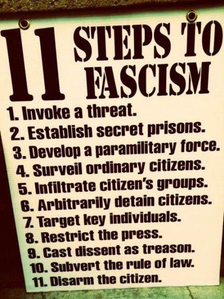 11-steps-to-fascism