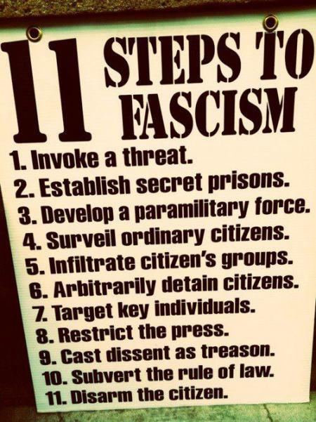 11-steps-to-fascism