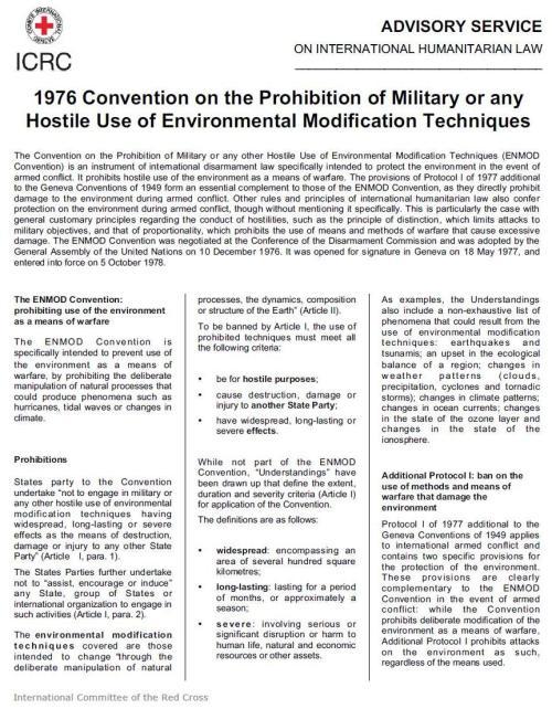 1976_un_weather_warfare_enmod_convention1