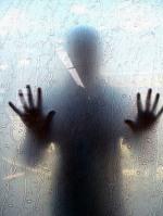 20091011-haunt3