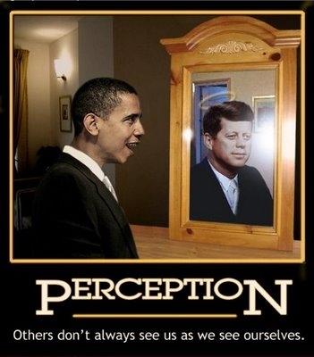 barack-obama-perception