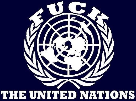 bigFUCK-THE-UN