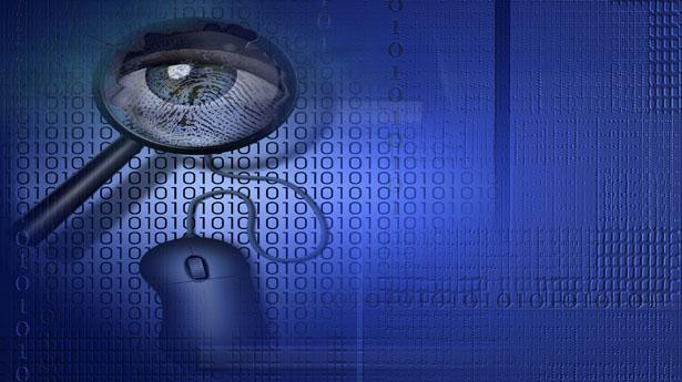 CIA WHISTLEBLOWER LEAKS 47 HARD DRIVES EXPOSING OBAMA ADMINISTRATION SPYING Digital-surveillance-image-via-shutterstock