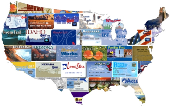 Revolt Of The Debt Slaves: When The Herd Turns Ebt-cards-map
