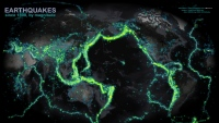 EM_earthquake+map+IDV+solution