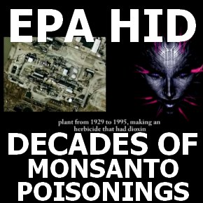 EPA-Covered-Up-Decades-Of-Monsanto-Poisonings