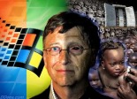heres-to-bill-gates-child-killer1