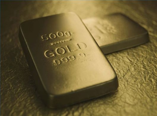 Iras-Gold-Bar