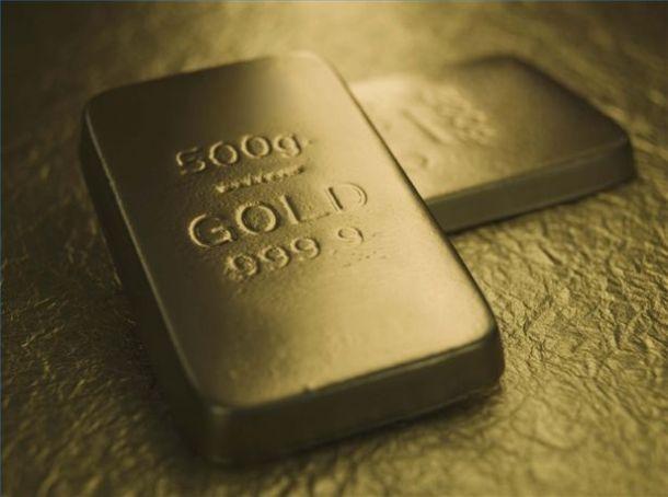 Iras-Gold-Bar