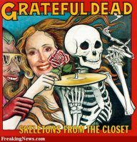 Nancy-Pelosi-likes-Grateful-Dead--25805