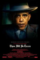 Obama_Therewillbetaxes