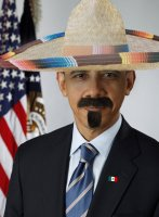 ObamaIllegal
