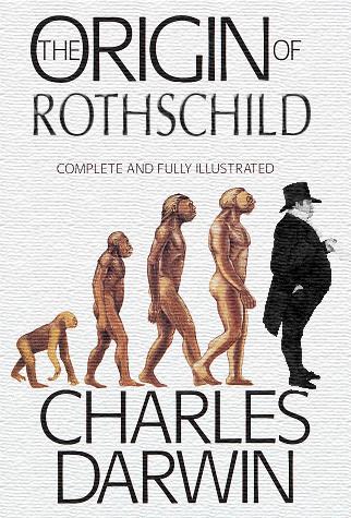 Origin Rothschild