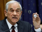 Dr. Ron Paul ~ The Silver Circle!