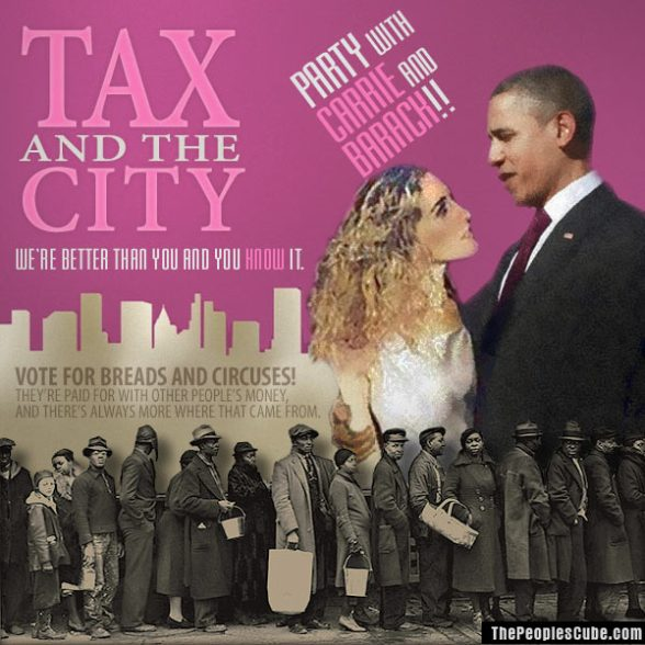 Tax_in_the_City_Obama_Carrie2