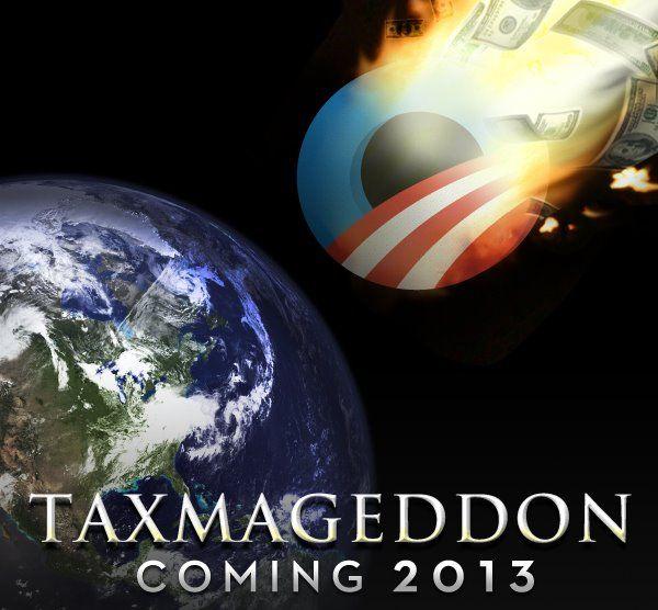 Taxmageddon2