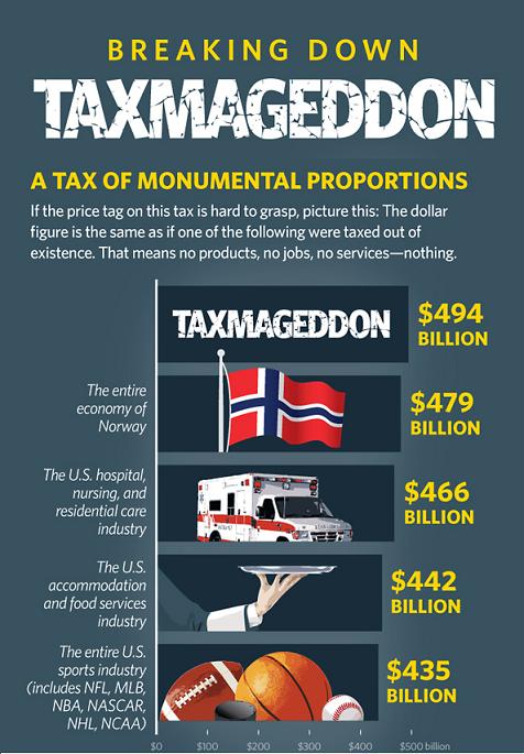 taxmageddon2_heritage
