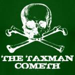 the-taxman-cometh_design-150x150