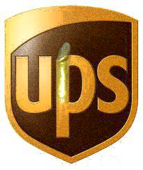 united parcel service activity based costing Free essay: united parcel service (ups) was founded in 1907 as a messenger  company  ups utilizes the activity-based costing (abc) system abc.