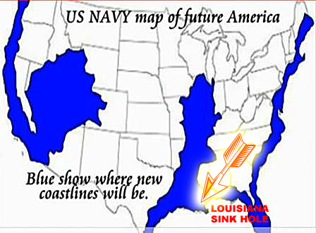 us navy map