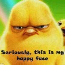 1332498137_This_Is_My_Happy_Face_thumb
