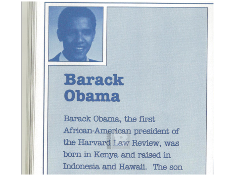 aObama-Closeup-2