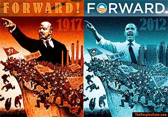 Forward_Obama_Lenin_330