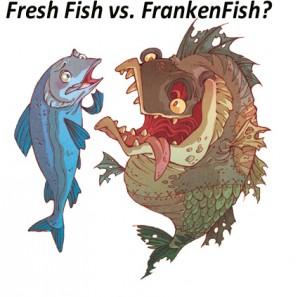franken-fish-300x297