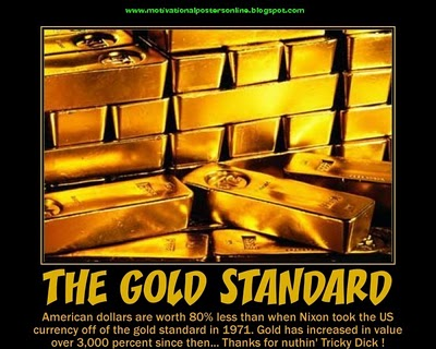 Gold-Standard-Richard-Nixon