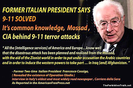 Italy 9:11