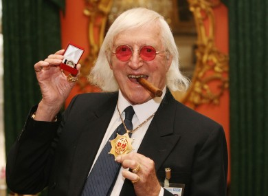 jimmy-saville-abuse-bbc-390x285