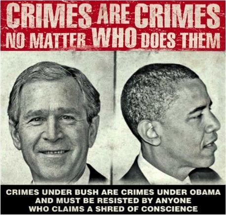 obama-war-crimes-62950443194