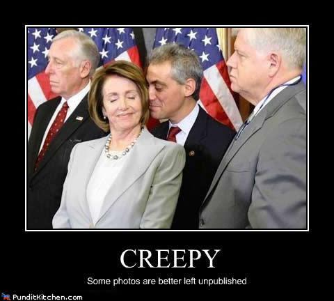 political-pictures-pelosi-emanuel-creepy-unpublished