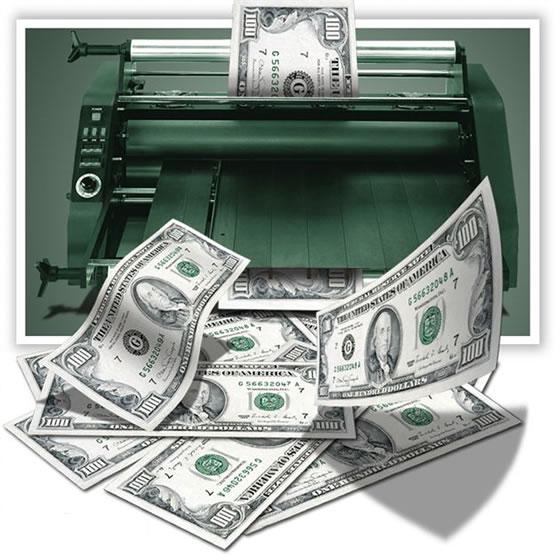 printing-money-288