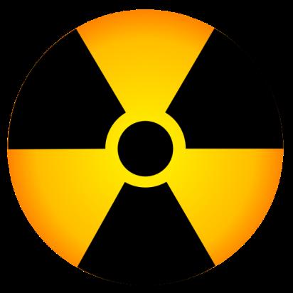 radiation_symbol_1