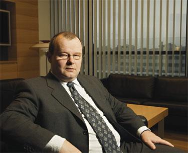 Sigurdur Einarsson