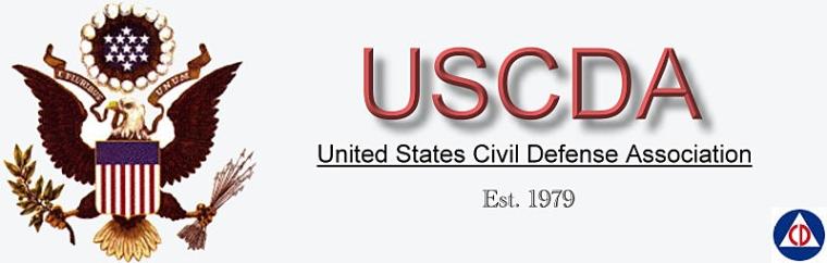 USCDA