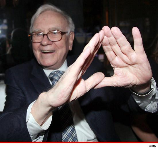 Illuminati's Pyramid Benignly Addressed As Rock-A-Fella In The Music Industry or Diamond.