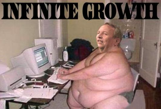 Rothschild Czar Jabba Larry Summers
