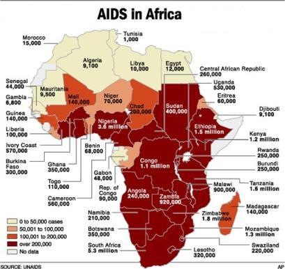 africa-and-aids