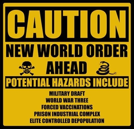 anewworld-rder-