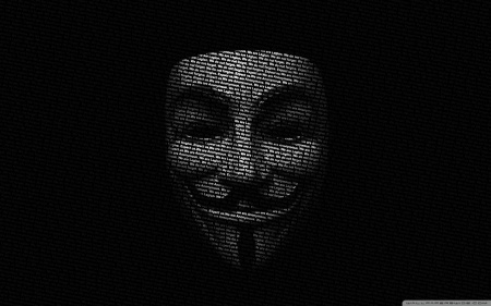 anonymous_mask_2-wallpaper-1680x1050