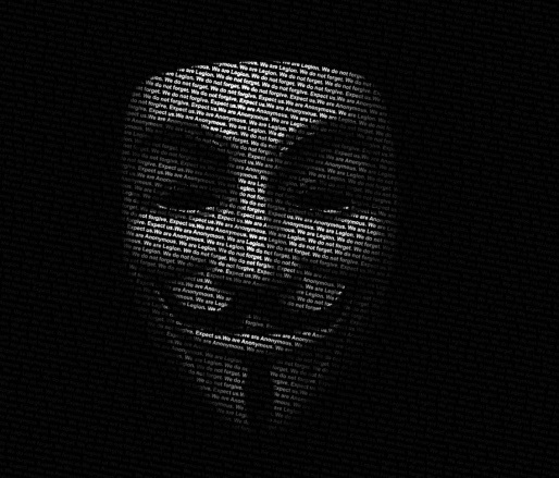 anonymous_mask_2-wallpaper-1680x1050