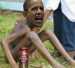 barack-obama-has-aids