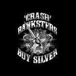 buy_silver_crash_banksters