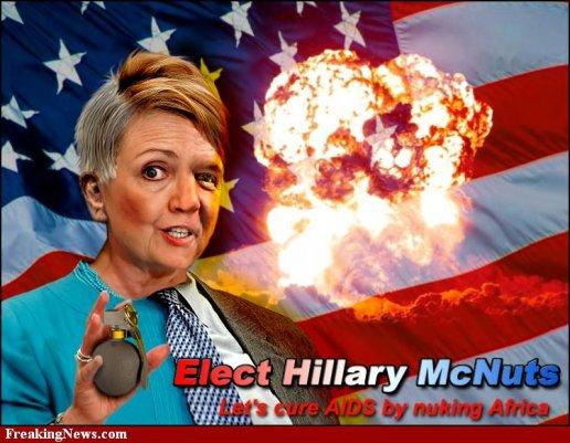 Clinton-McCain--28655