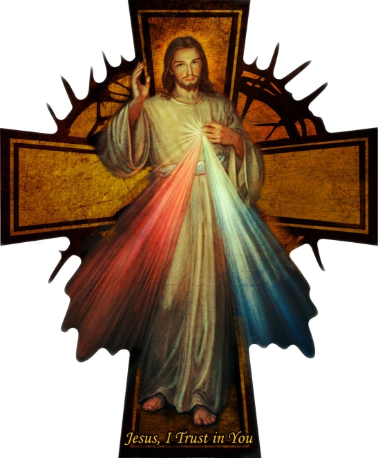 The Reset: Exorcism Of The New World Order ~ The Laudato Si. Divine-mercy