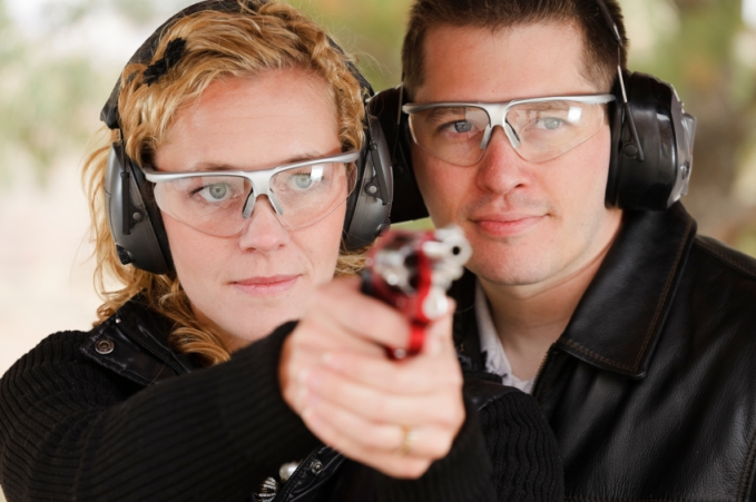 firearms_training1